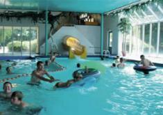 Beekse Bergen Zwembad.Camping Beekse Bergen Op Campingnederland Org