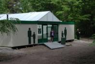 Camping de Jutberg