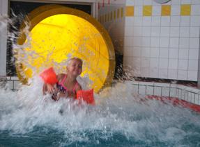 5 Sterren Camping Nederland Voor Een Luxe Campingvakantie In Nederland
